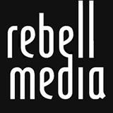 Rebell Media