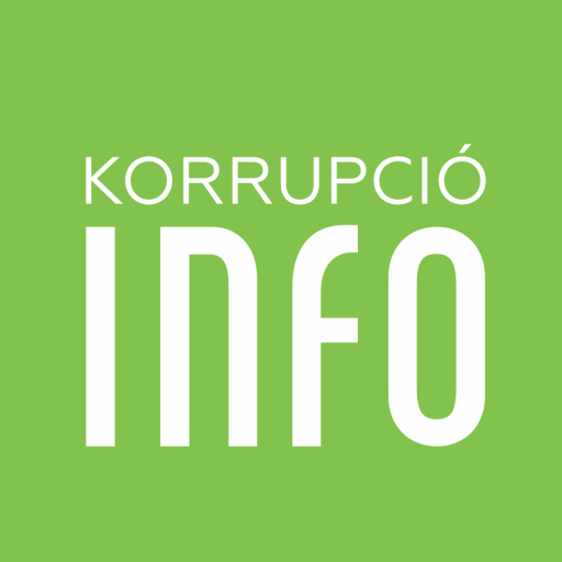 Korrupcióinfo